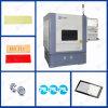 High Speed CO2 Laser Cutter