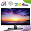 Hot Selling Eled TV Clear Picture 22 Inch LED TV