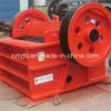 China 5-100t/H Jaw Crusher of Gold Mining Equipment