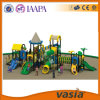 Healthy Safe Funny Sports Children's Toy with Many Slides