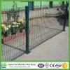 50X200mm Mesh Size Heavy Duty Metal Wire Mesh Fence