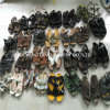 Hot Sale Used Shoes and Used Clothes