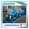 Motorized Wire Feeder Machine