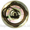 Yuejin Truck 1D10020010 Iveco Sofim 500358310 Engine Magnetic Pulley