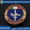 Custom Metal Badge Durable Metal Logo Badge