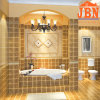 300X300mm Glazed Bthroom Ceramic Wall Tile (2M33403A)