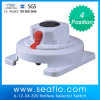 Battery Selector Switch for Boat