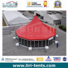 16m Circus Tent and Polygon Tent for Event and Sport