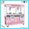 Mantong Factory Gift Machine for Double Crane Machine / Claw Machine