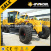 Small Motor Grader for Sale Gr165