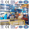 High Speed 4- Hi Reversible AGC Cold Rolling Mill