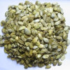 New Crop Snow White Pumpkin Seeds From Shandong Guanghua