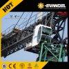 Xcm Tower Crane (QTZ40 QTZ80 QTZ160)