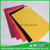 Spun-Bonded 100%PP Colorful Nonwoven Fabric Supplyer