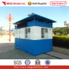 Prefab House for Office or Guard