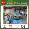 2014 New Type Floor Deck Roll Forming Machine Hot Sale in Stock (688)