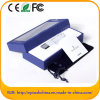 Crystal USB Custom Logo USB Drive with Giftbox (EPT516)