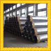 ASTM A213 T22 Alloy Steel Tube