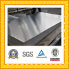 Thick 5083/5086 Aluminium Sheet/Plate