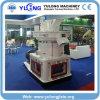 1ton/H Biomass Pellet Machine
