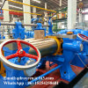 Qishengyuan Brand Taiwan Technology Rubber Refiner / Refining Mill / Reclaimed Rubber Refining (XKJ-480)