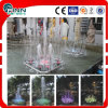 Colorful Lighting Dynamic Music Dancing Fountain