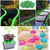 Glow in Dark Pebbles China Manufacturer