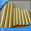 C27200 Brass Pipe for Water
