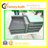New Design Rubber Flooring Mats From 10mm to 100mm Thickness