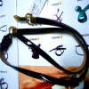 Ladies Garment Fashion High Quality Belt (HJ0151)