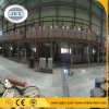 White Top Paper Making Machine for Coating Duplex Board Paper