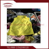Low Priced Used Clothing Wholesale