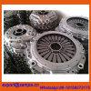 Volvo Clutch Pressure Plate 3482111031 1669144 8118602 1669143 3459017031