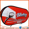 Custom Printing Sports Event Pop up a Frame Banners