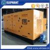440kVA 352kw Deutz Power Diesel Generator