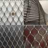 7*7 Rope Mesh for Bird Cage /Balcony Guarding Rope Mesh