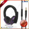 Dynamic Magnet Super Bass Stereo Gaming Headphones with Mic