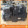 Kawasaki K5V80dtp Hydraulic Pump 31n5-15011