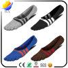 Low Socks Five Toe Socks Casual Socks