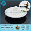 Masteron Muscle Enhancement Pharmaceutical Steroids Powder Enanthate Drostanolone
