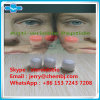 Peptides Argireline Acetate Powder Argireline for Reduce Wrinkles