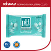 25CT Feminine Wet Wipes