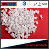 Zirconia Ceramic Water Meter Element