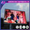 Outdoor P5 SMD Full Color LED Panel Video Wall for Rental