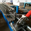 Hydraulic Cutting T Type Keel Roll Forming Machine