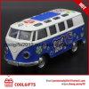 Hot Selling 1: 32 Retro Diecast Car Model for Kids Birthday Gift