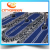 Standard Lobby High Quality Microfiber Dust Mop