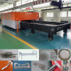 2000W Metal Laser Cutting Machine of Cabinet, Panel, Bracket