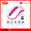 Office /Gift Mini Wireless Laptop Mouse 3D Optical
