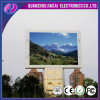 P10 Outdoor Full Color LED Display Screen for Advertising